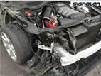 Bränslepump El till AUDI A7/S7 4G 2011-2017 C 4G0919051C (32)