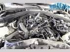 Motorfäste till BMW 1 F20/F21 2011-2019 B 22116859407 (28)