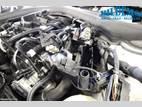 Motorfäste till BMW 1 F20/F21 2011-2019 B 22116859407 (29)