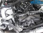 Motorfäste till BMW 1 F20/F21 2011-2019 B 22116859407 (32)