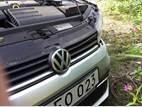 AVGAS FRÄMRE RÖR till VW POLO 2010-2017 H 6C0253101E (28)