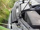 AVGAS FRÄMRE RÖR till VW POLO 2010-2017 H 6C0253101E (30)