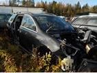 Hydraulik kolv till VW GOLF VI 2009-2013 X 5N0827566J (22)