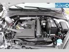 till VW GOLF / E-GOLF VII 2013- T 5G1857337C (23)