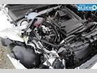 till VW GOLF / E-GOLF VII 2013- T 5G1857337C (38)