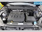 till VW PASSAT 2015-2019 T 03L130301AT (22)