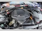 till BMW 3 E90/91 SED/TOU 2005-2012 AS 693502401 (21)