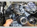 till BMW 3 E90/91 SED/TOU 2005-2012 AS 693502401 (24)