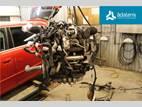 DRIVAXEL FRAM HÖGER till VW TOURAN 2003-2010 A 1K0407454BX (60)