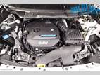 till BMW 2 F45 Active Tourer 2014- B 33526874794 (24)