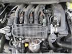 Bränsle Insp.Pump Bensin till PEUGEOT 208 2012-2015 TT 96 744 666 80 (32)