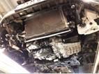 HÖGTALARE till VW TIGUAN 2016- T 5NA035454 (14)