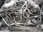 Startmotor Diesel till AUDI A8/S8 4H 2010-2017 J 057911021 (42)
