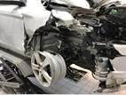 Spegel Yttre El-justerbar Vänster till Volvo XC60 2014- M 31371853 (20)