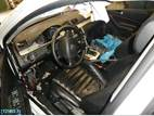 Dörrhandtag Höger Yttre till VW PASSAT 2005-2011 SV 3C0837206+3C0837886J (21)