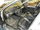 till BMW 3 E46 1998-2005 SV 8226039, 8226038 (10)