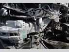 Spegel Yttre El-justerbar Vänster till Volvo XC60 2014- M 31371853 (39)