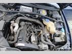 Startmotor Diesel till VW PASSAT 1997-2000 LN 068911024C (26)