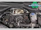 Inj.Spridare till AUDI A6/S6 2012-2018 W 059130277CC (42)
