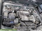 Centrallåsmotor Vänster till HYUNDAI SONATA 1994-1998 SL L56252 (9)