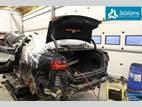 Bärarm Fram Undre Vänster till AUDI A6/S6 2012-2018 A 4G0407693L (62)