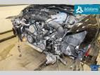 Bärarm Fram Undre Vänster till AUDI A6/S6 2012-2018 A 4G0407693L (67)