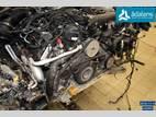 Bärarm Fram Undre Vänster till AUDI A6/S6 2012-2018 A 4G0407693L (68)