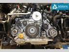 Bärarm Fram Undre Vänster till AUDI A6/S6 2012-2018 A 4G0407693L (69)