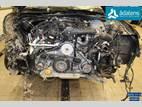 Bärarm Fram Undre Vänster till AUDI A6/S6 2012-2018 A 4G0407693L (70)