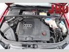 Dieselvärmare till AUDI A4/S4 2005-2007 JA 8E0298021C (20)