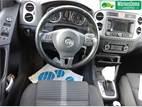 Låskista/Dörrlås till VW TIGUAN 2007-2016 HA 5N0 839 015 D (20)
