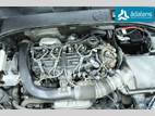 Centrallåsmotor Höger till VOLVO XC70 2014-2016 A 31416682 (43)