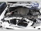 Växellåda Automat till BMW X3 F25 2010-2017 AS 24007623367 (29)