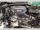 till BMW 2 F45 Active Tourer 2014- B 33526874794 (25)