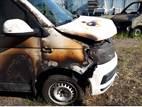 Värme Cirkulationspump till VW TRANSP/Caravelle 2016- W 5Q0965561B (31)