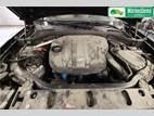till BMW X3 F25 2010-2017 B 41617262875 (31)
