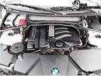 Värmeventil till BMW 3 E46 1998-2005 X 64118369807 (13)