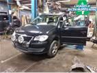 till VW TOURAN 2003-2010 W 1K0407454BX (14)