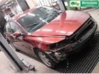 till VOLVO S40 2008-2012 HA 8252346 (19)