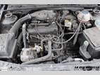 Fjäder Bak till VW GOLF III 1992-99 LN 1H6 511 115 K (21)