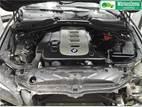 STRÅLKASTARE HÖGER till BMW 5 E60/61 Sed/Tou 2002-2010 HA 63127160194 (18)