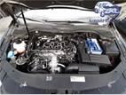 Låskista/Dörrlås till VW PASSAT CC 2008-2016 AS 5N0839015D (20)