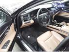 Antenn till BMW 7 F01/02/03/04 2009-2015 AS 65206935024  (18)
