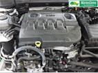till VW PASSAT 2015-2019 H 03L130301AT (16)