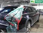 till AUDI A6 ALLROAD 2012-2018 H 4G0823480A (19)