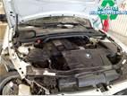 Kopplingscylinder Slav till BMW 3 E92/93 Coupé/Cab 2005-2014 W 21526785964 (18)