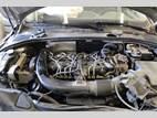 Centrallåsmotor Höger till VOLVO XC70 2014-2016 A 31416684 (50)