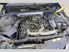 Startmotor Diesel till AUDI A4/S4 2008-2011 SV 059911021D (19)