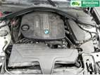 till BMW 3 GT F34 202013- C 61319323554 (23)