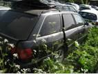 Startmotor till AUDI A6/S6 1995-1997 LN 078911023 (11)